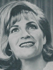 Photo of Skeeter Davis
