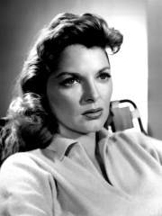 Photo of Julie London