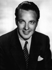 Photo of Bob Crosby