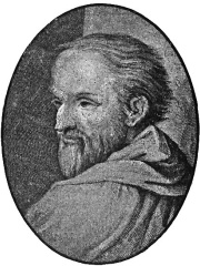 Photo of Antonio da Correggio