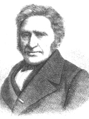 Photo of Ludwig Reichenbach