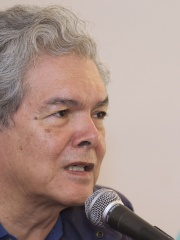 Photo of Arturo Márquez