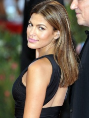Photo of Eva Mendes