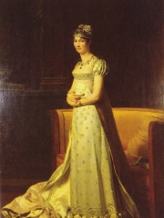 Photo of Stéphanie de Beauharnais