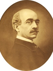Photo of Vasile Alecsandri