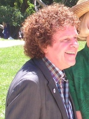 Photo of Leo Sayer