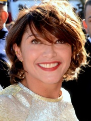 Photo of Emma de Caunes