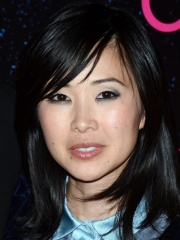 Photo of Linh Dan Pham