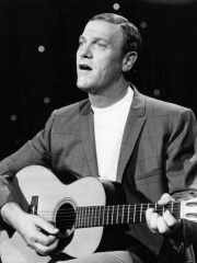 Photo of Eddy Arnold
