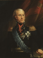 Photo of Charles XIII of Sweden
