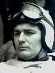 Photo of Bob Anderson