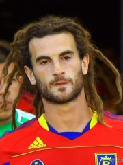Photo of Kyle Beckerman