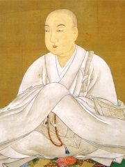 Photo of Emperor Seiwa