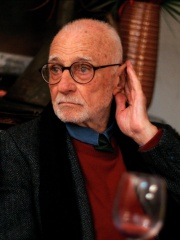 Photo of Mario Monicelli