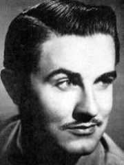 Photo of Ed Wood