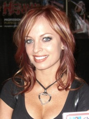 Photo of Christy Hemme