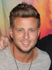 Photo of Ryan Tedder