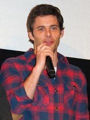 Photo of James Marsden