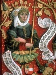 Photo of Margaret of Austria, Queen of Bohemia
