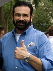 Photo of Billy Mays