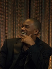 Photo of Malcolm David Kelley