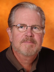 Photo of Tom Regan