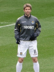 Photo of Thomas Hitzlsperger