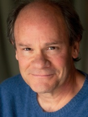Photo of Ethan Phillips