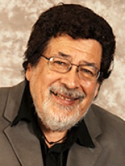 Photo of Ray Barretto