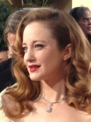 Photo of Andrea Riseborough