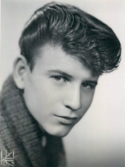 Photo of Bobby Rydell