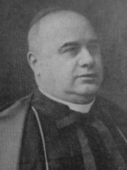 Photo of Camillo Caccia Dominioni