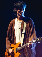 Photo of Nick Valensi