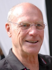 Photo of Rudi Altig