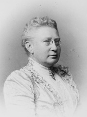 Photo of Grand Duchess Vera Konstantinovna of Russia