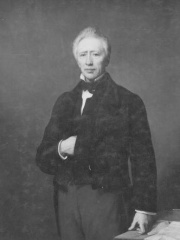 Photo of Barthélemy Charles Joseph Dumortier