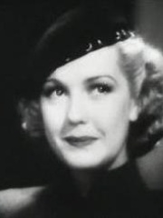 Photo of Anita Louise