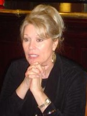 Photo of Leslie Easterbrook
