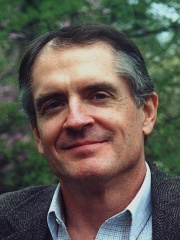 Photo of Jared Taylor
