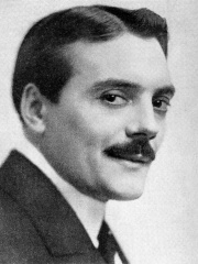 Photo of Max Linder
