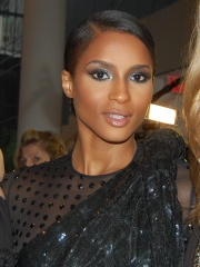 Photo of Ciara