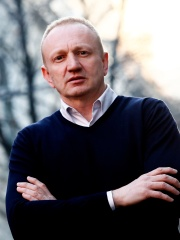 Photo of Dragan Đilas