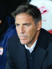 Photo of Eduardo Berizzo