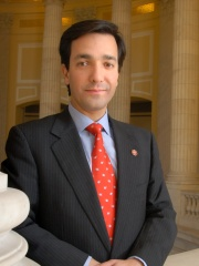 Photo of Luis Fortuño