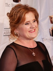 Photo of Nancy Cartwright