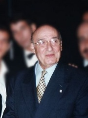 Photo of Wadih El Safi