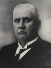 Photo of Jaan Teemant