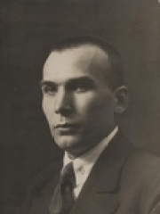 Photo of Juhan Kukk
