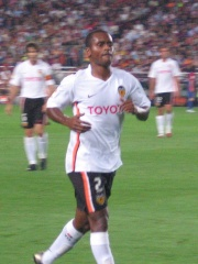 Photo of Miguel Monteiro