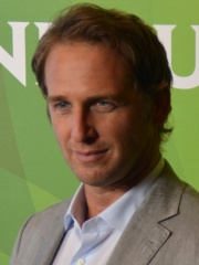 Photo of Josh Lucas